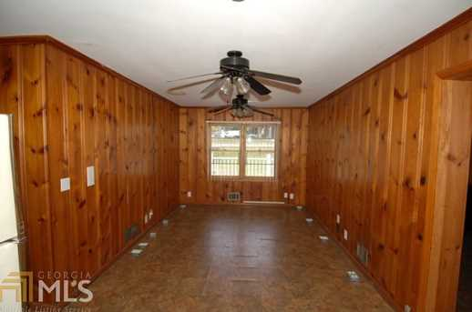 5004 Stone Mountain Hwy - Photo 25