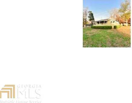 13045 Arnold Mill Rd - Photo 18