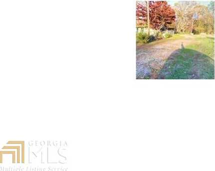 13045 Arnold Mill Rd - Photo 19
