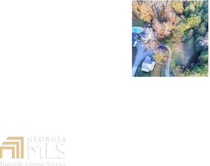 13045 Arnold Mill Rd - Photo 17