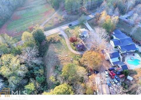 13045 Arnold Mill Rd - Photo 1