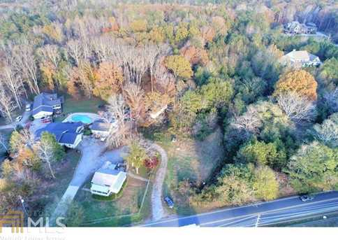 13045 Arnold Mill Rd - Photo 2