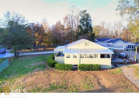 13045 Arnold Mill Rd - Photo 5