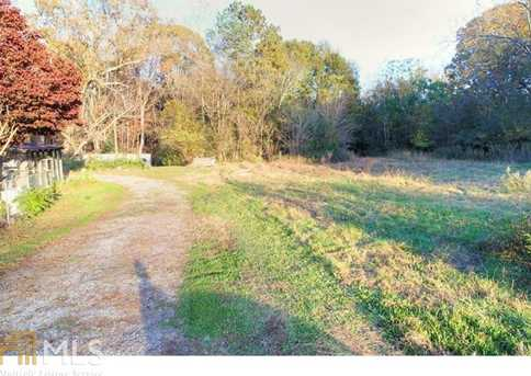 13045 Arnold Mill Rd - Photo 15