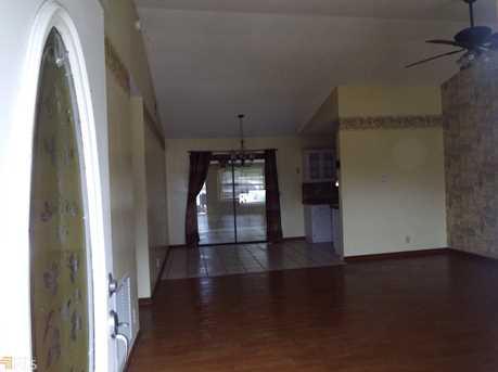 404 Westgate - Photo 7