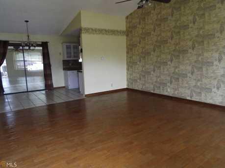 404 Westgate - Photo 6