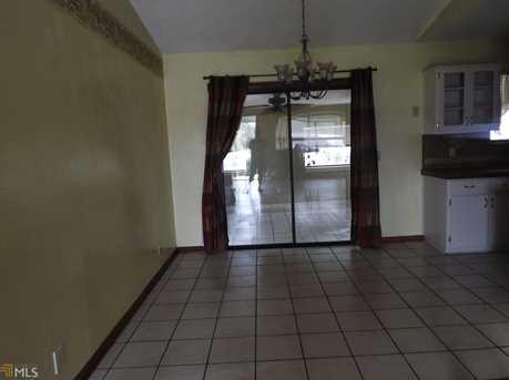 404 Westgate - Photo 9