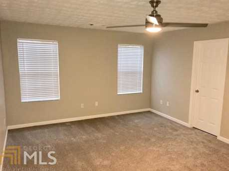 449 Cathedral Dr - Photo 11