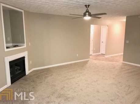 449 Cathedral Dr - Photo 5