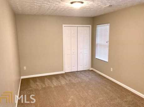 449 Cathedral Dr - Photo 15