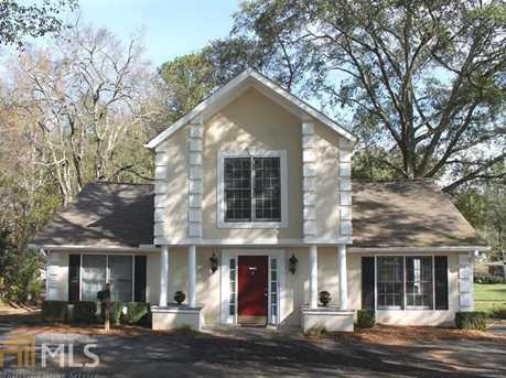 5655 Austell Powder Springs Rd - Photo 1