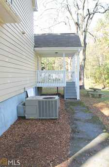 5655 Austell Powder Springs Rd - Photo 11