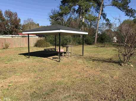 singles in cedartown Zillow has 206 homes for sale in cedartown ga view listing photos by analyzing information on thousands of single family homes for sale in cedartown.