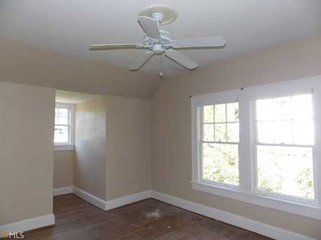 3549 NE Roxboro Rd - Photo 9