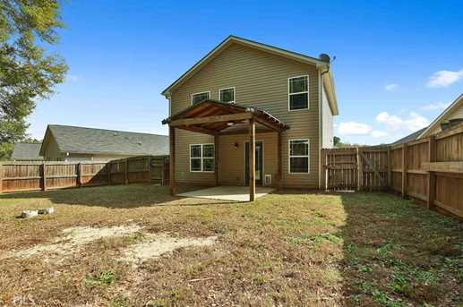 singles in zebulon 153 single family homes for sale in zebulon nc view pictures of homes, review sales history, and use our detailed filters to find the perfect place.