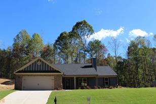 395 Emily Forest Way #19 - Photo 1