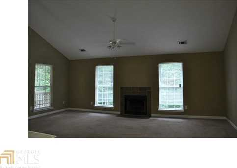 156 Red Bank - Photo 3