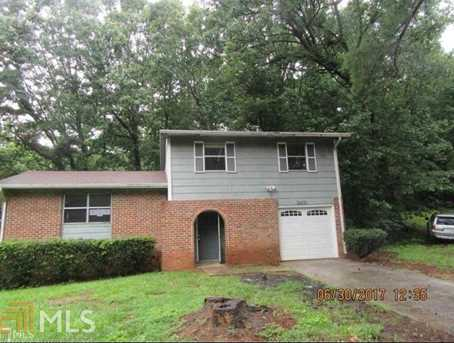 2409 Fairway Ct - Photo 1