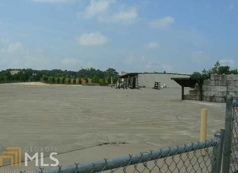 69 Newnan South Industrial Dr - Photo 3