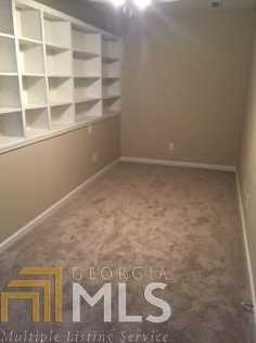 30 Trotters Ct - Photo 3