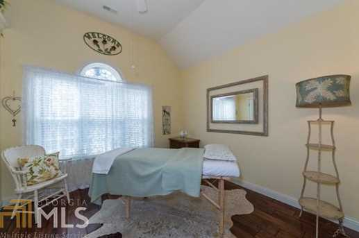 42 Middleton Trce - Photo 23