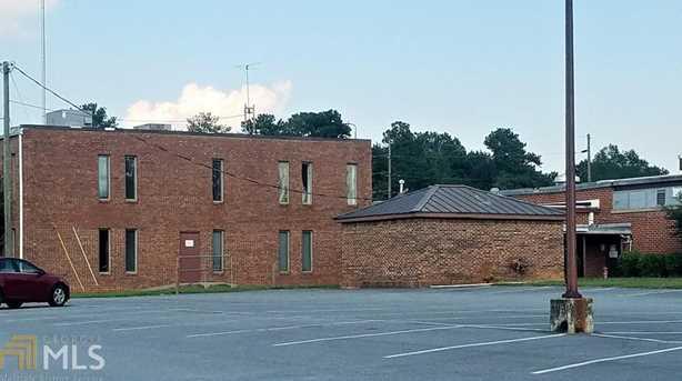 1140 Monticello Rd - Photo 5