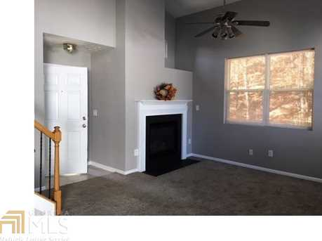 236 Hiawassee Dr - Photo 3
