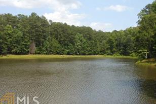 0 Strickland Pond Rd - Photo 1