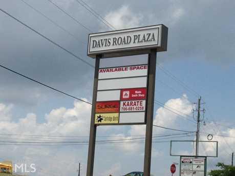 229 S Davis Rd - Photo 5