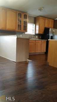 1070 Ragsdale Rd - Photo 5