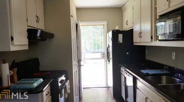 2123 Second Ave - Photo 5