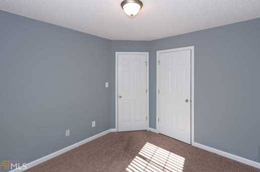 120 Viewpoint Dr - Photo 15