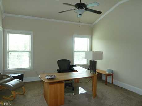 410 Jardin Ct - Photo 9