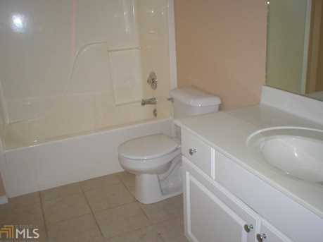 10 Cottage Ter - Photo 23