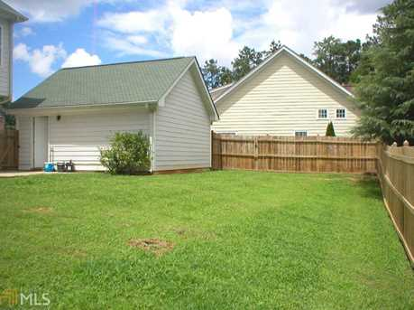 10 Cottage Ter - Photo 27