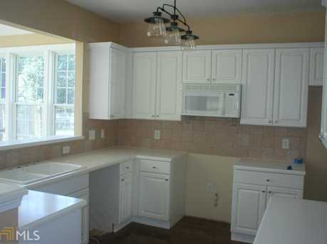 10 Cottage Ter - Photo 9