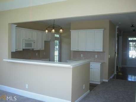 10 Cottage Ter - Photo 11