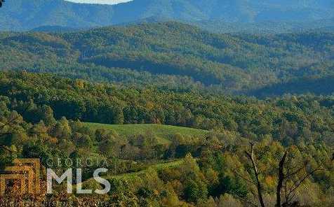 0 Elgin Mountain #2 - Photo 1