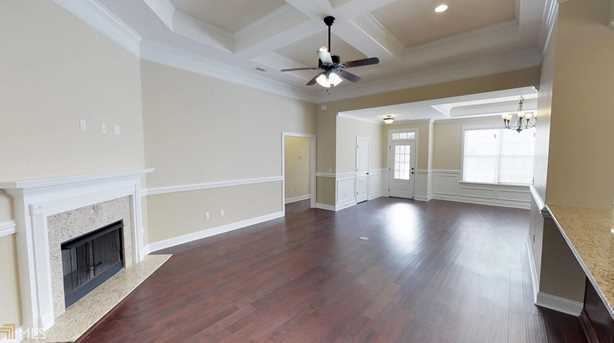 126 Sweetwater Cir - Photo 3