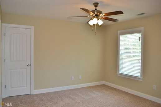 152 Sweetwater Circle - Photo 23