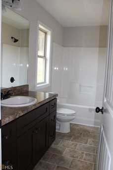 415 Emily Forest Way #20 - Photo 17