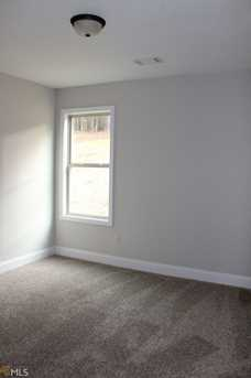 415 Emily Forest Way #20 - Photo 15