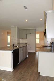 415 Emily Forest Way #20 - Photo 9