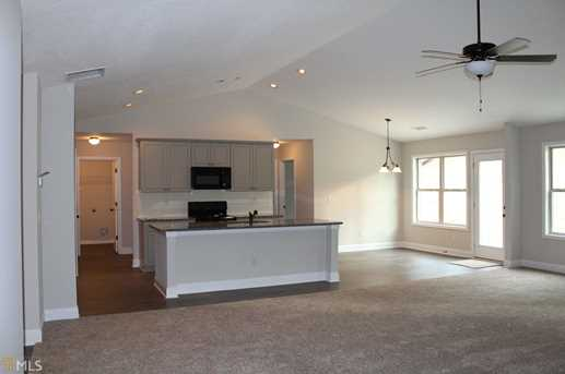 415 Emily Forest Way #20 - Photo 11
