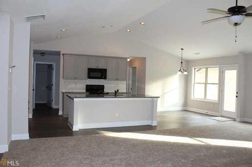 415 Emily Forest Way #20 - Photo 5