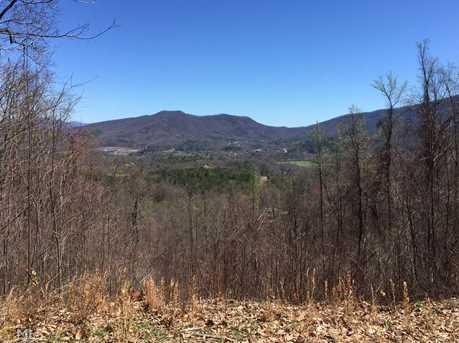 0 Morgan Ridge Dr #1 - Photo 3