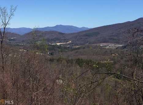 0 Morgan Ridge Dr #1 - Photo 5