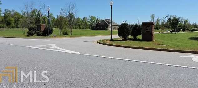 1019 Oak Ridge Dr Lot #17 - Photo 1