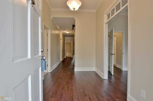 3 Beauregard Ct - Photo 5