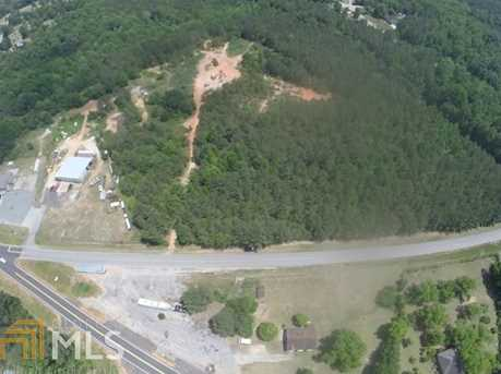 0 Campbell Rd - Photo 3